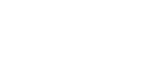 logo-ccmar