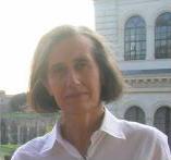 Simonetta Fornarini