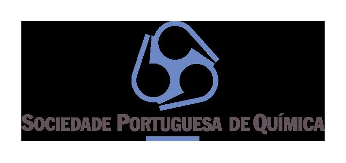 logo-spq