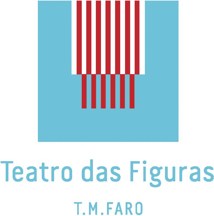 logo-teatro-das-figuras