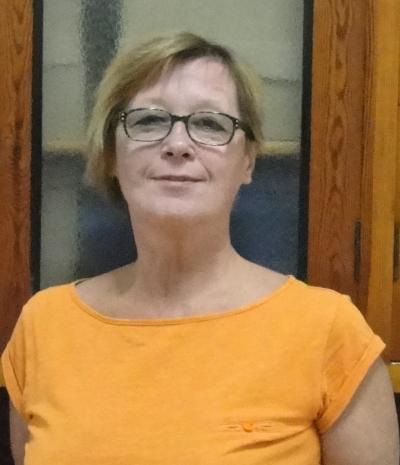 Halina Szatylowicz