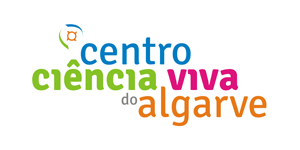 logo-ualg